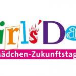 Girls Day Logo