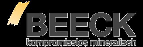 BEECK'sche Farbwerke GmbH