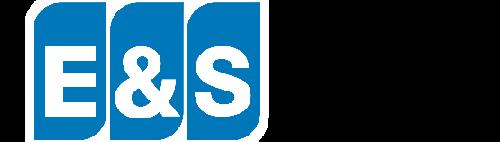 E&S Industriebedarf GmbH