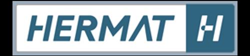 HERMAT Metallwaren B. Porst GmbH