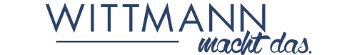Lorenz Wittmann GmbH
